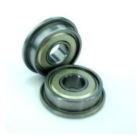 Flanged Ball Bearing - MF95ZZ