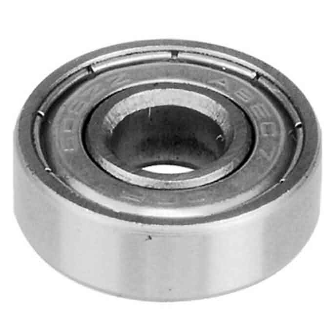Skate Board Bearings - ABEC 1~11