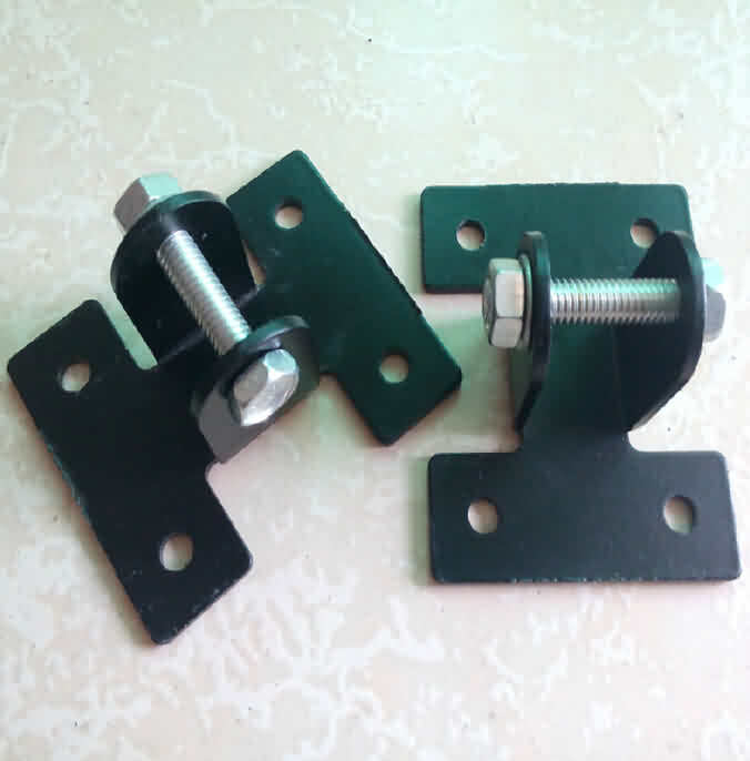 Linear Acturator Bracket - 62 * 50 * 25mm